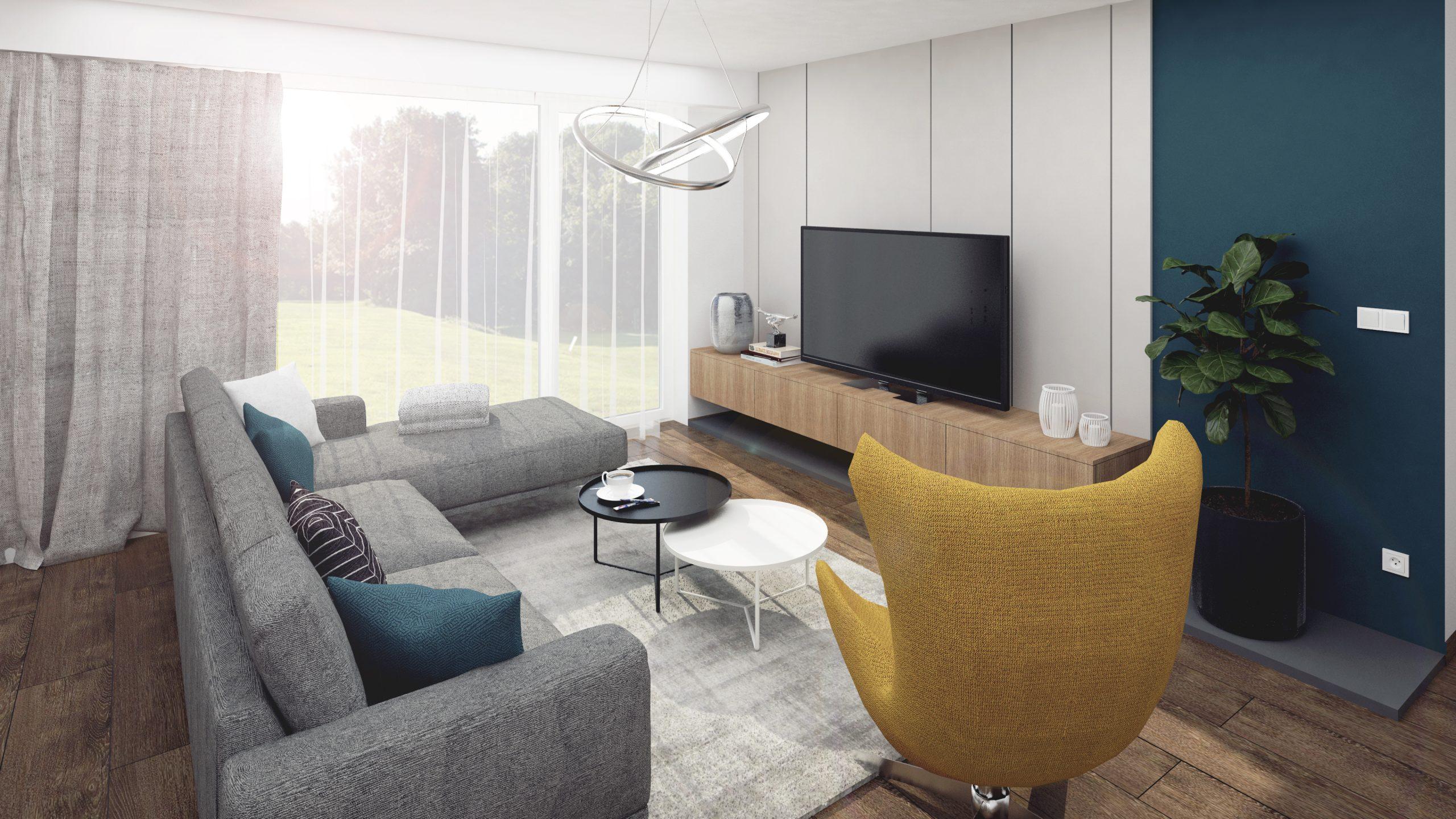 3_obývačka